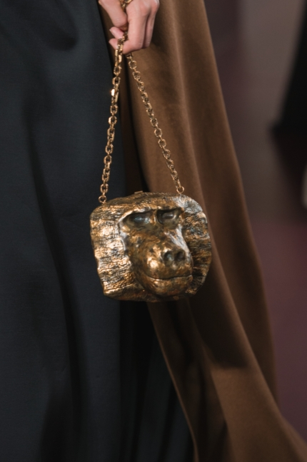 haute-couture-fw1718-34-dett