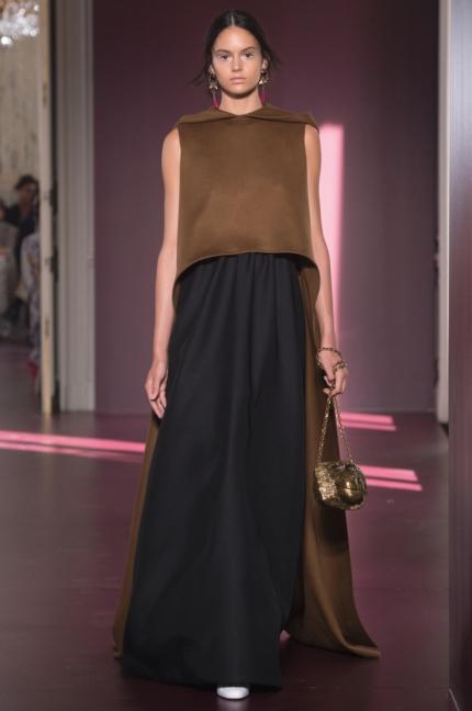 haute-couture-fw1718-34