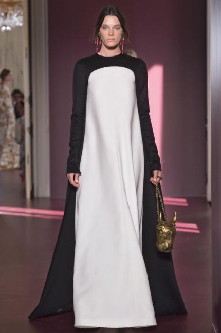haute-couture-fw1718-35