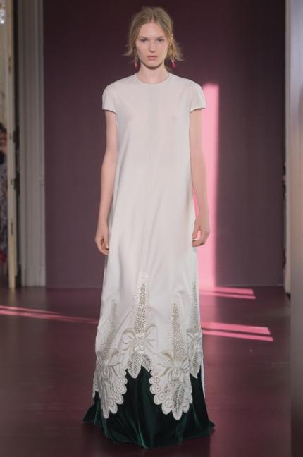 haute-couture-fw1718-36