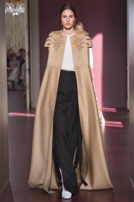 haute-couture-fw1718-37