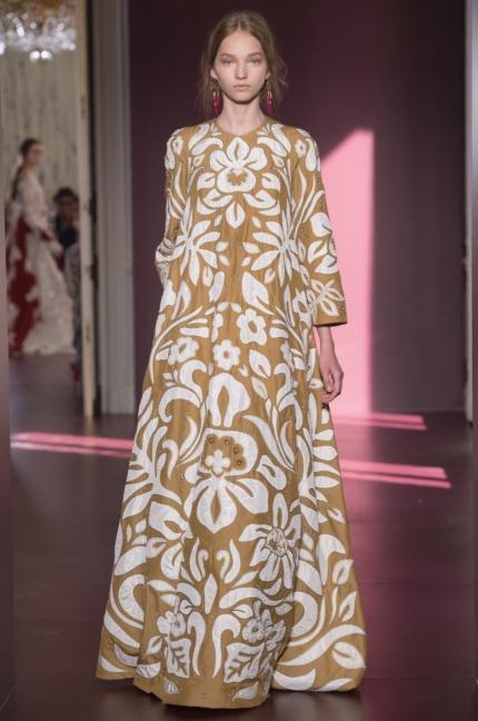 haute-couture-fw1718-38