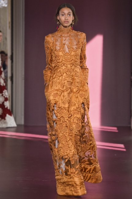 haute-couture-fw1718-39