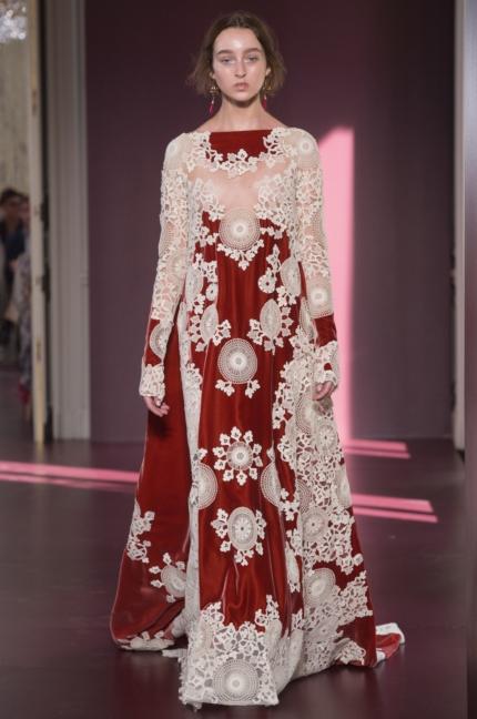haute-couture-fw1718-40