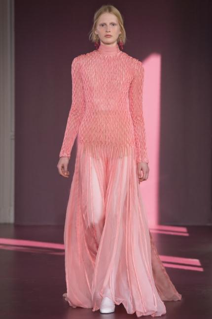 haute-couture-fw1718-43