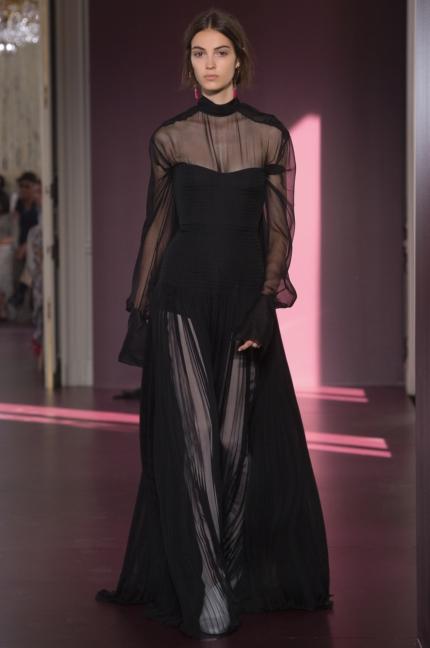 haute-couture-fw1718-44