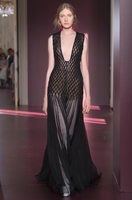 haute-couture-fw1718-45