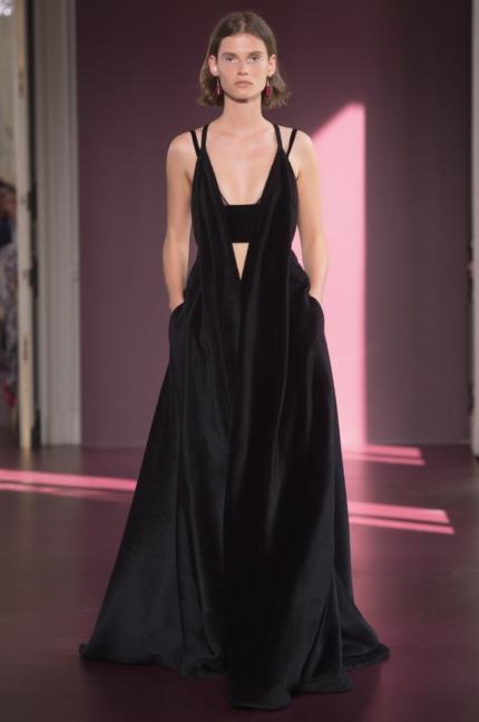 haute-couture-fw1718-46