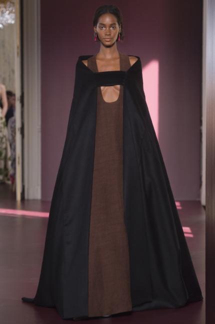 haute-couture-fw1718-47