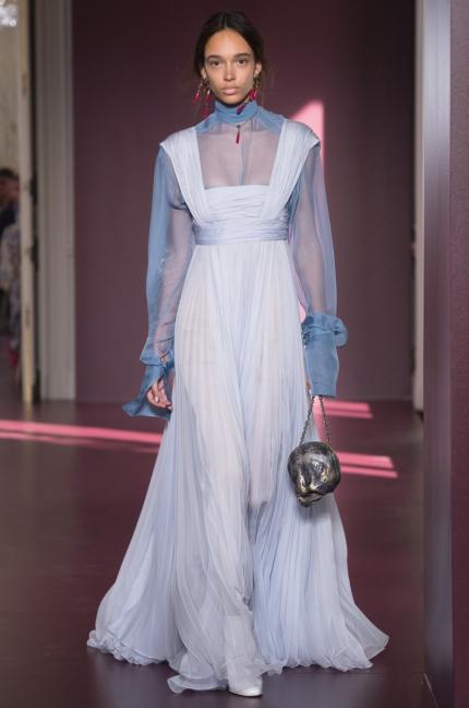 haute-couture-fw1718-50