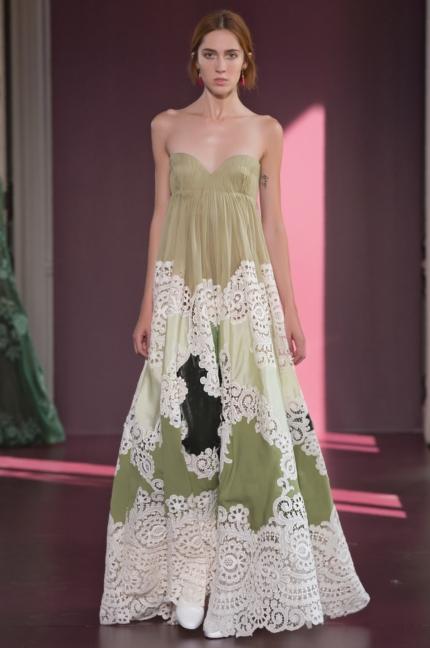 haute-couture-fw1718-51