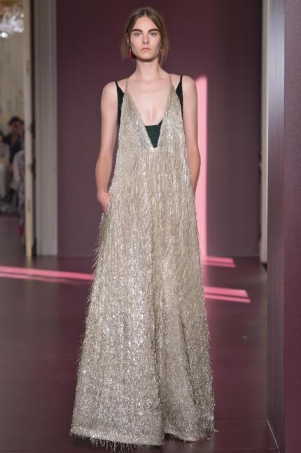 haute-couture-fw1718-53