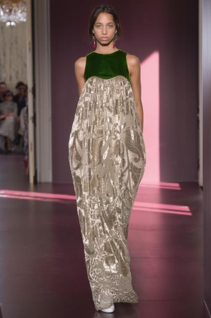 haute-couture-fw1718-54