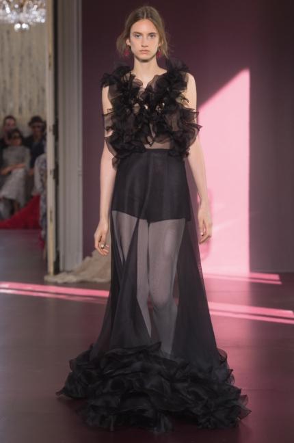 haute-couture-fw1718-56