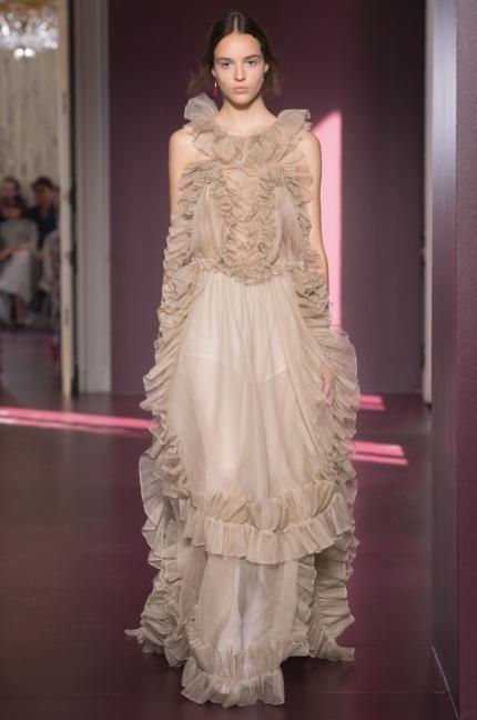 haute-couture-fw1718-57