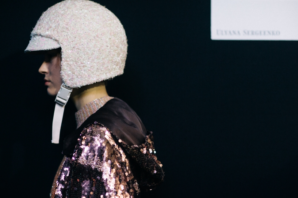 yana-davydova-backstage-ulyana-sergeenko-paris-couture-fashion-week-fall-winter-2017_yd3785