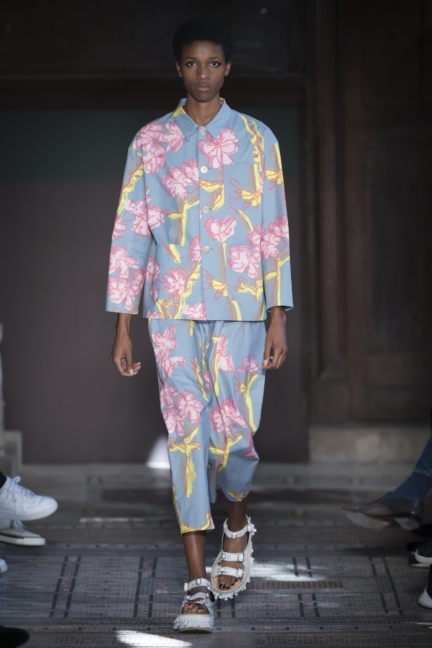 julien-david-paris-fashion-week-spring-summer-2016-22