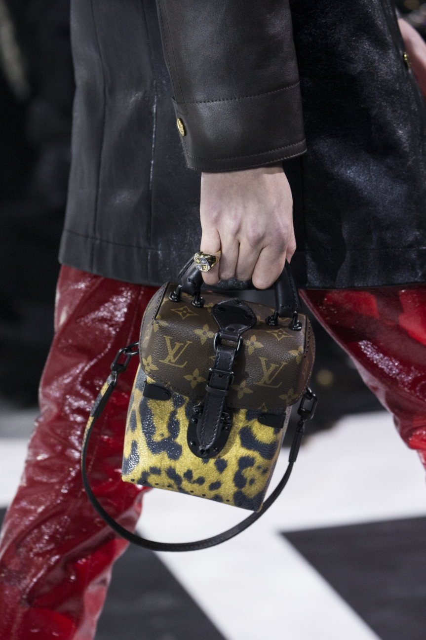 louis-vuitton_aw16_sacs_001