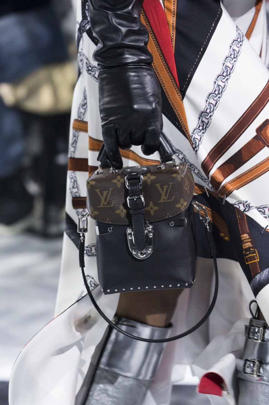louis-vuitton_aw16_sacs_002