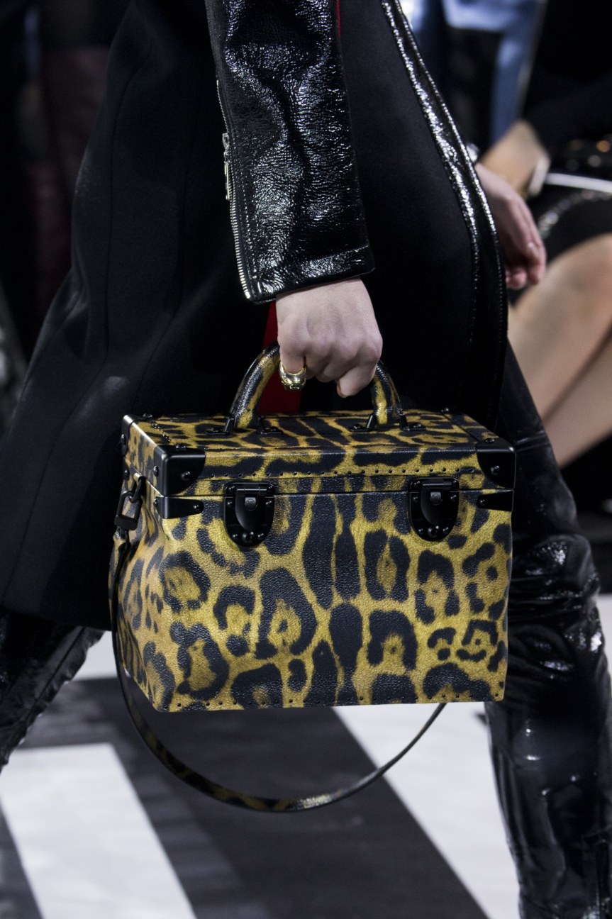 louis-vuitton_aw16_sacs_005