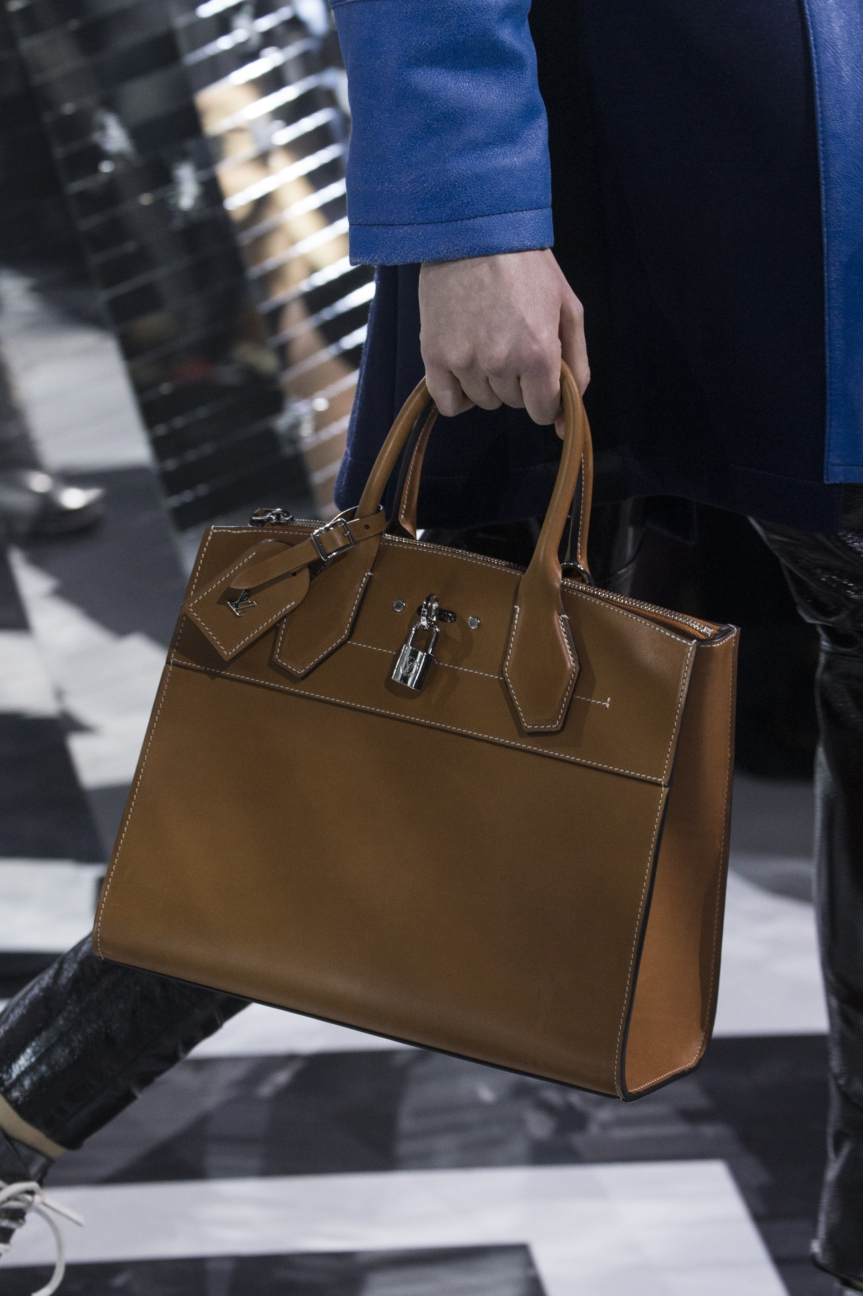 louis-vuitton_aw16_sacs_007