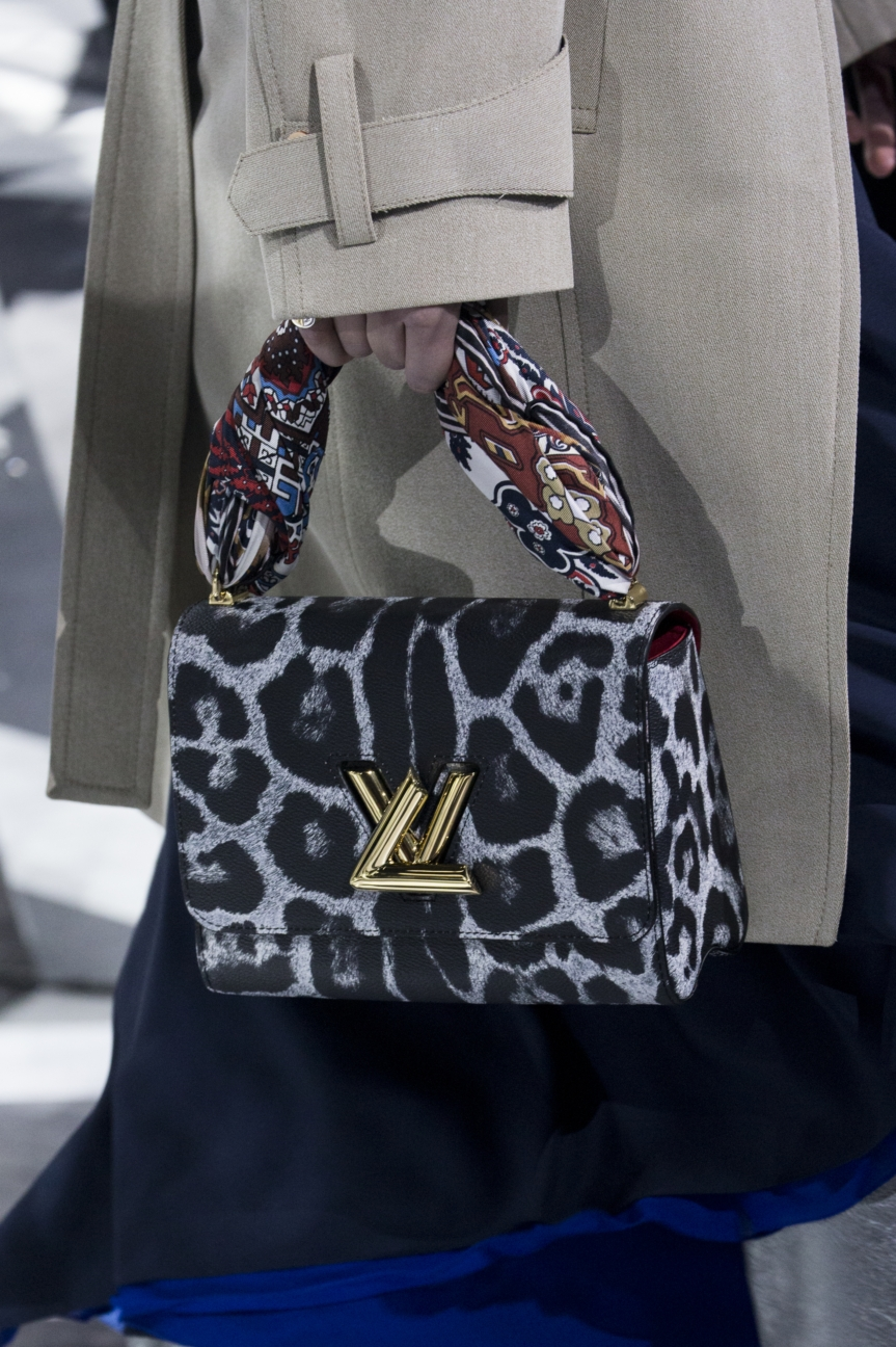 louis-vuitton_aw16_sacs_008
