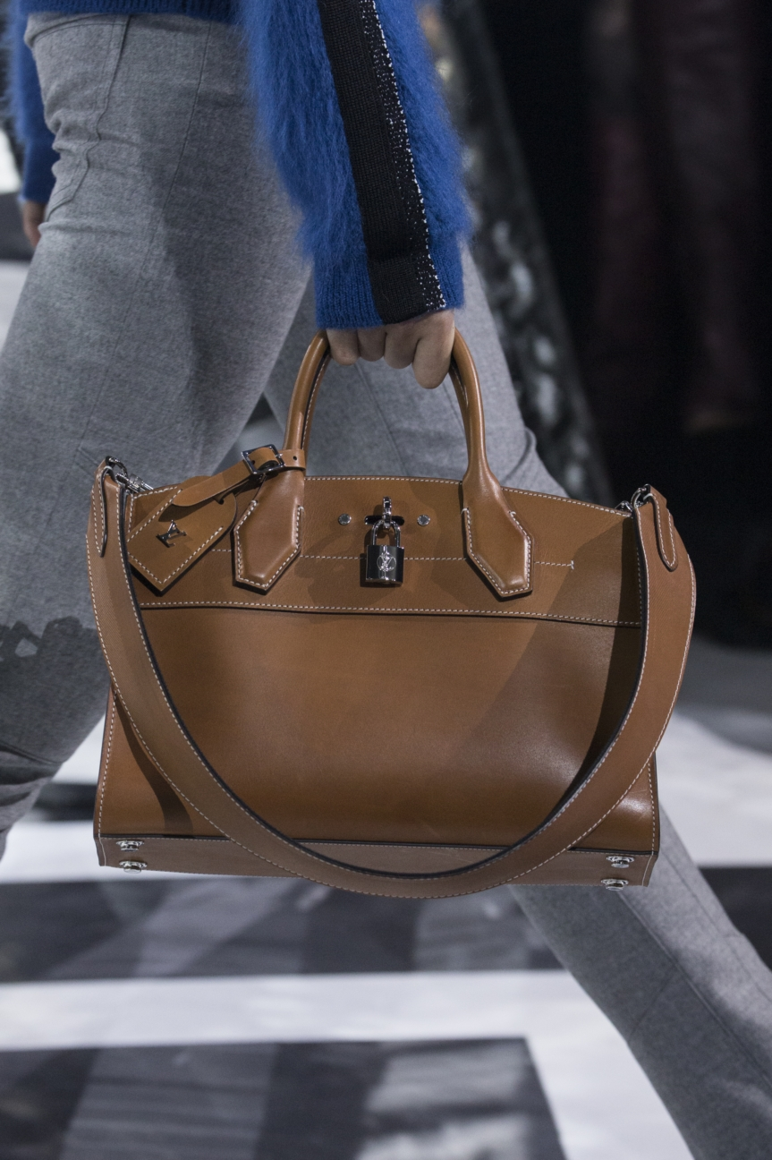 louis-vuitton_aw16_sacs_009