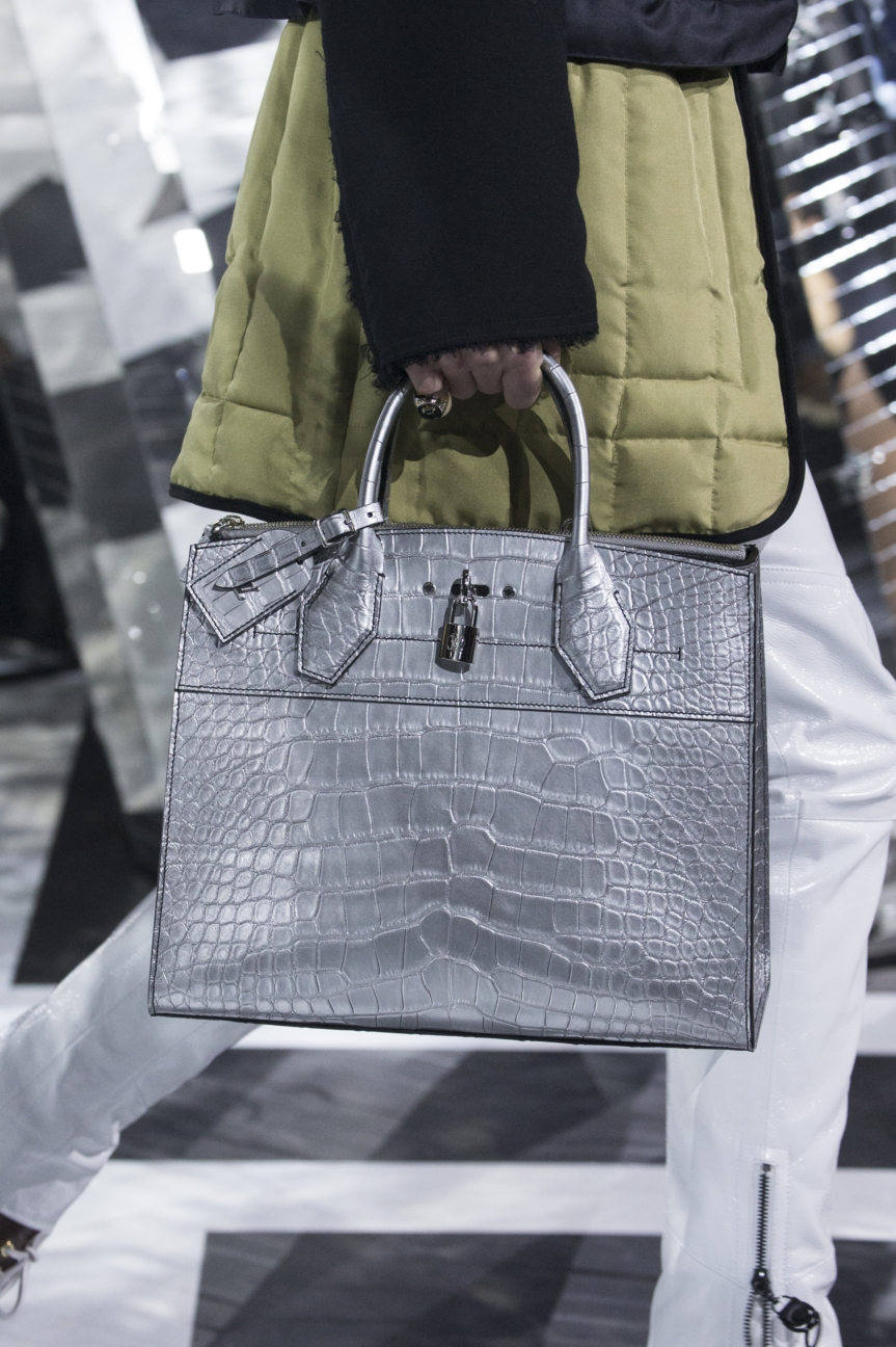 louis-vuitton_aw16_sacs_010