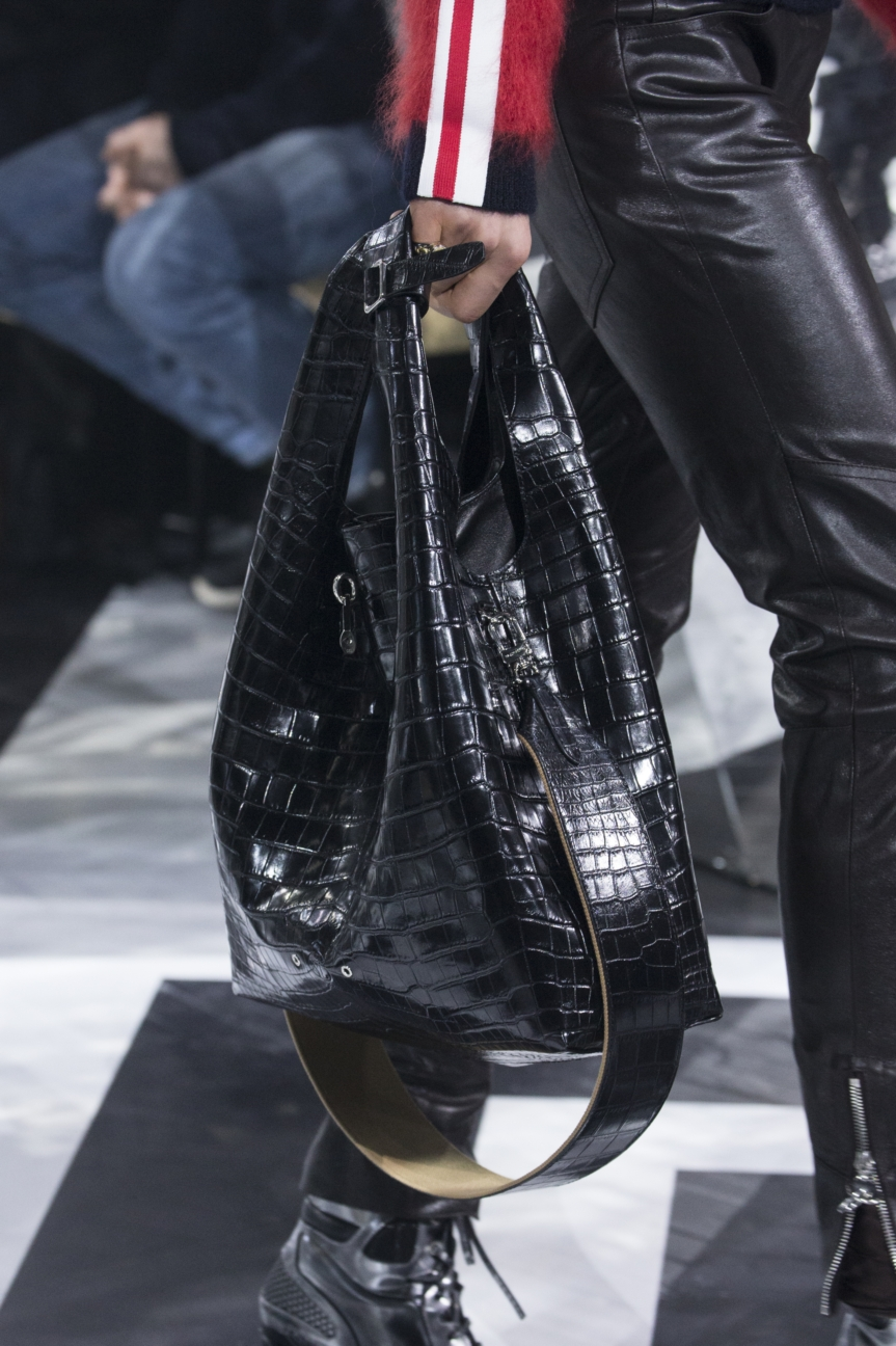 louis-vuitton_aw16_sacs_011