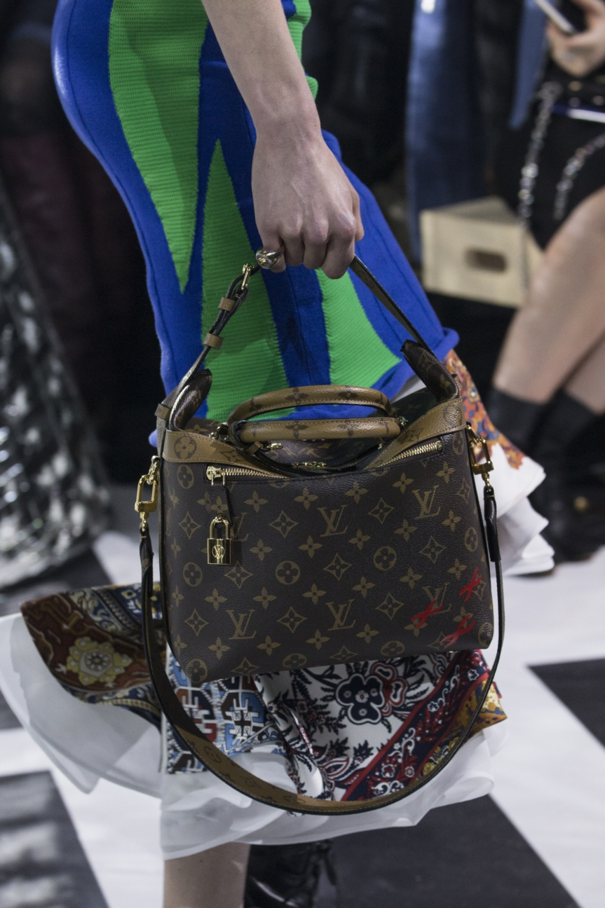 louis-vuitton_aw16_sacs_018