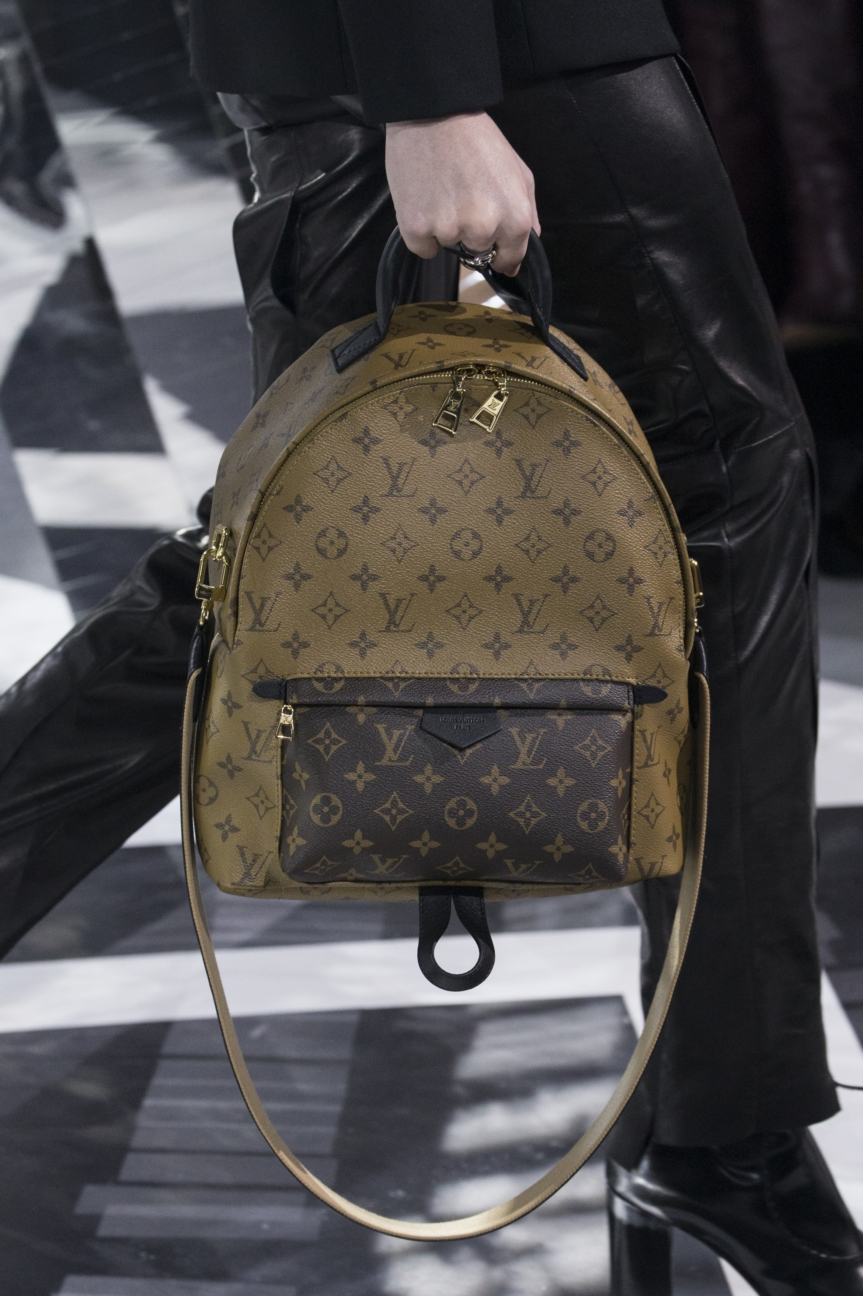 louis-vuitton_aw16_sacs_028