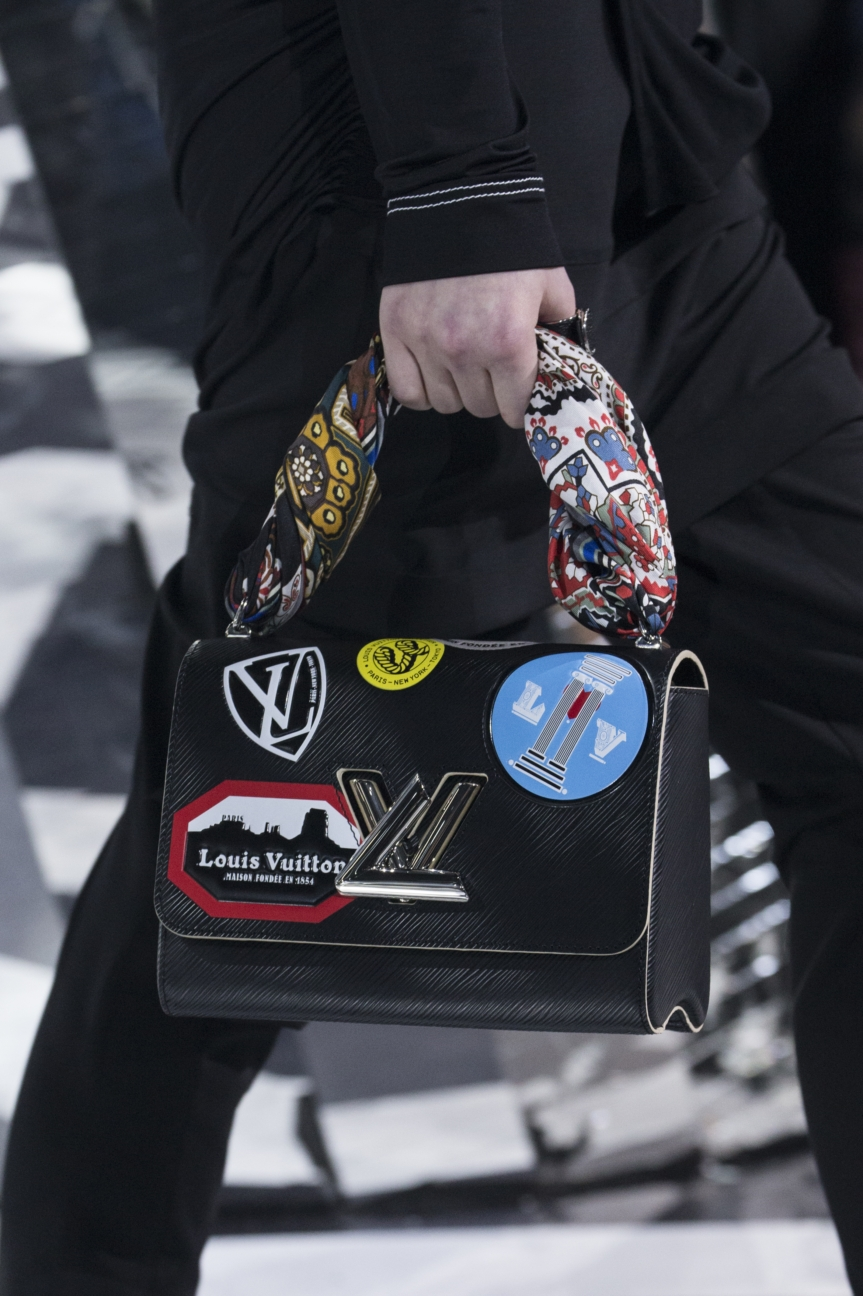 louis-vuitton_aw16_sacs_031