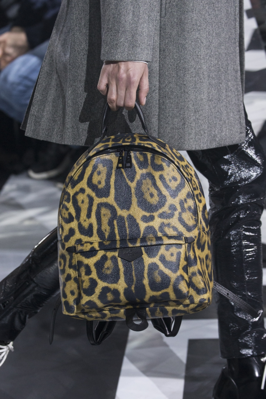 louis-vuitton_aw16_sacs_041