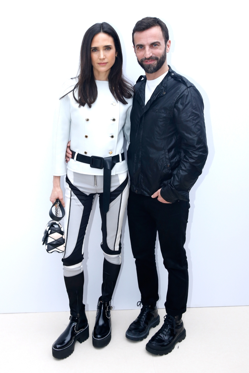 jennifer-connelly-nicolas-ghesquiere