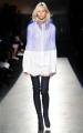 lutz-huelle-paris-fashion-week-spring-summer-2016-12