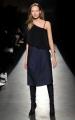 lutz-huelle-paris-fashion-week-spring-summer-2016-17