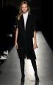 lutz-huelle-paris-fashion-week-spring-summer-2016-18