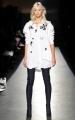 lutz-huelle-paris-fashion-week-spring-summer-2016-25