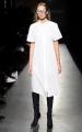 lutz-huelle-paris-fashion-week-spring-summer-2016-4