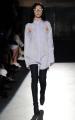 lutz-huelle-paris-fashion-week-spring-summer-2016-6