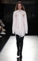 lutz-huelle-paris-fashion-week-spring-summer-2016-7