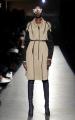 lutz-huelle-paris-fashion-week-spring-summer-2016