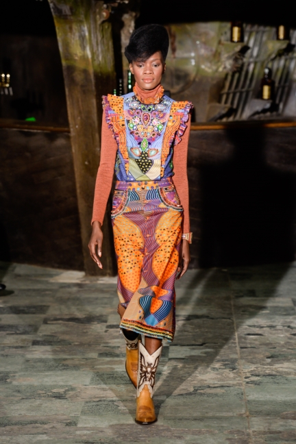 manish-arora-paris-fashion-week-aw-16-10