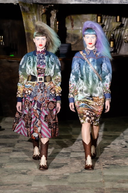 manish-arora-paris-fashion-week-aw-16-16