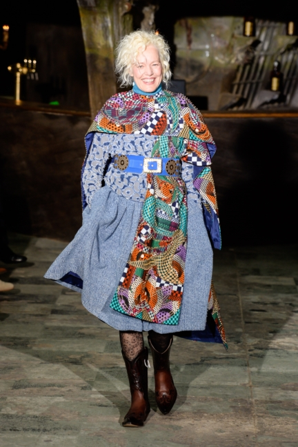 manish-arora-paris-fashion-week-aw-16-18