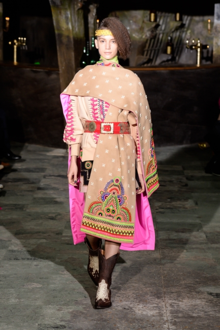 manish-arora-paris-fashion-week-aw-16-2