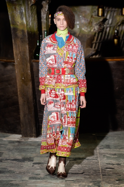 manish-arora-paris-fashion-week-aw-16-20