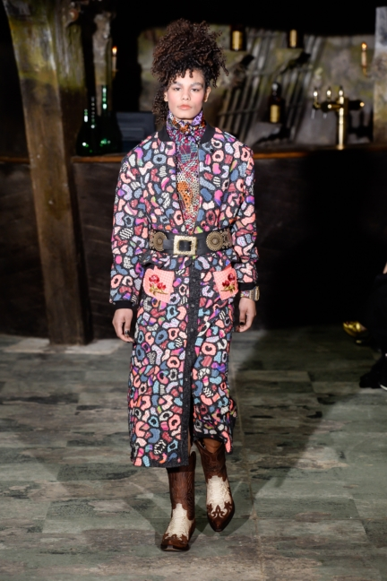 manish-arora-paris-fashion-week-aw-16-31