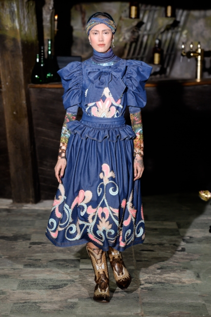 manish-arora-paris-fashion-week-aw-16-33
