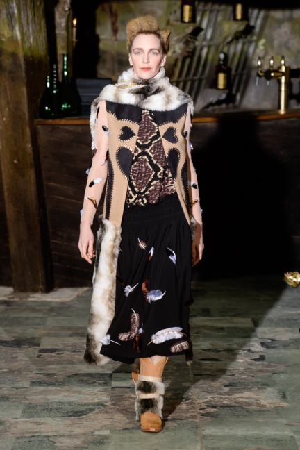 manish-arora-paris-fashion-week-aw-16-35